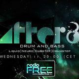 AFTER8_06_Liquid + Special VA