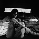 Don't Be Denied: Neil Young