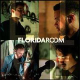 Florida Room Interview