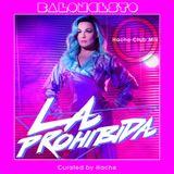 La Prohibida - Baloncesto (Hache Club Mix)