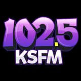 CLUB 102 KSFM (CALI) FEBRUARY PART 1