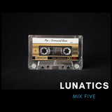 Mix Five