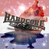 Hardcore keeps me strong (Dj LostAngel)2014