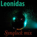 Leonidas - Synqlock mix