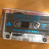 John Digweed-Love Of Life tape unknown year