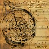 MALYSHEV - live in Heaven [15.07.17]
