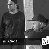 Soundwall Podcast #375: Ataxia