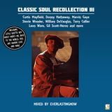 CLASSIC SOUL RECOLLECTION III -New Soul