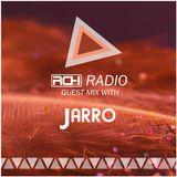 RCH & JARRO YearMix 2014