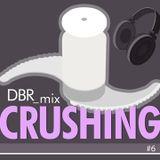 DBR_crush6