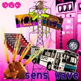 Sens Wave - S1@Ep13 = oviteloc & cnv
