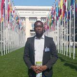 Dhowdi-moussidal 119è Numéro & Mr Aliou Bah du Parti Bloc-Libéral (BL)