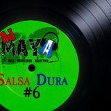 Salsa Dura Volumen 6