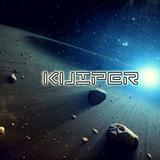 KUIPERMIX079