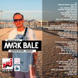 Mark Bale Mastermix July 2019 2