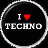 I Love Techno vol. 12