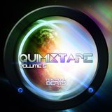 Quimixtape Vol. 5