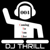 Coming To You Live 004