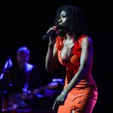 Heather Small | Magic Soul | Live At The London Palladium | 10.02.18