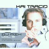 Kai Tracid - DJ Mix Vol.3 (CD1)