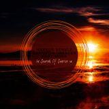 #TRAD_ZONE In Search of Sunrise 14