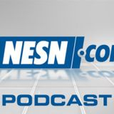 Gunslingers Podcast: Patriots Could Trade Out of First Round If Perfect Pass Rusher, Cornerback Is N