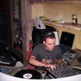 Felix Da Funk Ibiza Remember Mix