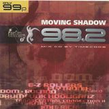 Moving Shadow 98.2 Mix By Timecode_Rob Playford