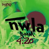 NWLA ROOM 4:20 Touched By Pagano