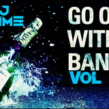 Out with a Bang Vol 4