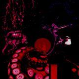 TEXTBEAK - CXB7 RADIO #285 OVTRO