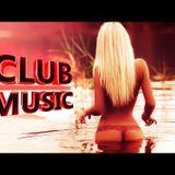 Best Club Mix March by Dj Joe
