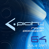 epicity's Radio Podcast Episode 64 (Jul 2017)