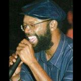 BEST OF BERES HAMMOND