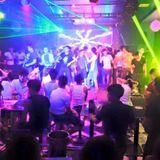 Mixtape Vina House DJ Tuấn Hiệp Remix
