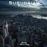 Suburbian Roots @ LICK FM RADIO April 30