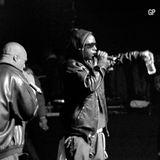 J'attaque Du Mix (Rap Français 90s) . 2016