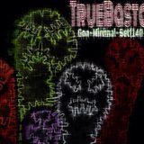 Beatinho-TrueBastards2(Minimal-Goa-Set140-155Bpm)