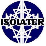 Buzza b2b The Jester, and Josh West - Isolater Sub FM show 10/02/13