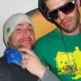 CeDeEl + DJ R*P*S @ Miranda´s Tech-Dance-Festival 28.4.12