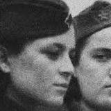 Partizani - Gosti iz Proslosti
