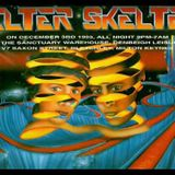 DJ Rap - Helter Skelter, 3rd December 1993