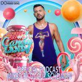 Daywash Candy Land Mardi Gras Sydney 2019 Mixed By Guy Scheiman