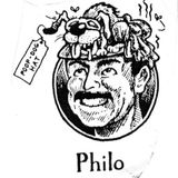 The Puzzling Evidence Show - August 7th, 2015 - THE RETURN OF PHILO SHOW!!