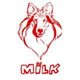 Kit Mix #52 // MÏLK Records