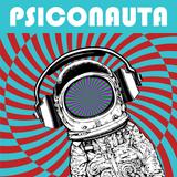 Podcast Psiconauta 18