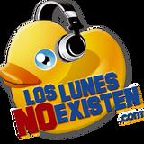 Sesión Arenal Sound