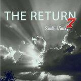 The Return 7 - Soulful Funky