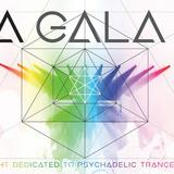 Gaia Gala