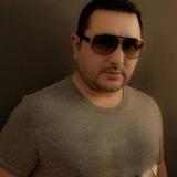 Eddie Amador LIVE at REVIVAL!